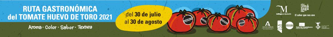 http://guadalhorceturismo.com